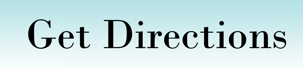 directions button oceanview