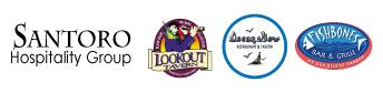 Santoro-Hospitality-Logos-Draft